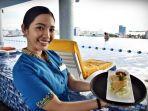 kuliner-kreasi-terbaru-samosa-di-infinity-pool-lantai-16-karebosi-condote.jpg