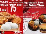 kumpulan-daftar-promo-hari-kemerdekaan-pizza-hut-kfc-mcd-richeese-factory-hingga-burger-king.jpg