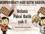 kumpulan-ucapan-selamat-hari-batik-nasional-sejarah-unesco-tetapkan-2-oktober-hari-batik-nasional.jpg