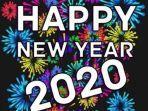 kumpulan-ucapan-selamat-tahun-baru-2020-cocok-untuk-status-whatsapp-instagram-dan-facebook.jpg
