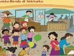 kunci-jawaban-buku-tematik-kelas-3-sd-tema-3-halaman-95-97-98-99-101-103-106-benda-di-sekitarmu.jpg