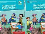 kunci-jawaban-buku-tematik-sd-kelas-4-tema-4-halaman-60-61-62-63-64-65-66-67-berbagai-pekerjaan.jpg