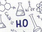 kunci-jawaban-latihan-soal-pasuas-kimia-kelas-11-semester-ganjil-tahun-2020-30-soal-pilihan-ganda.jpg