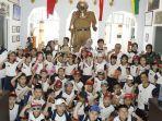 kunjungi-naval-museum-lantamal-vi-130-murid-kids-star-school.jpg