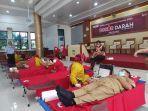 kwarcab-gerakan-pramuka-kabupaten-gowa-menggelar-kegiatan-aksi-donor-darah.jpg