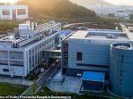 laboratorium-wuhan-disebut-tempat-corona-bocor-jadi-kandidat-perima-penghargaan-penelitian-covid-19.jpg