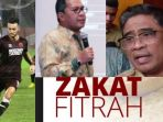 lafal-niat-bayar-zakat-fitrah_20180608_041848.jpg