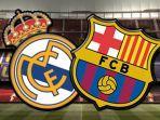 laga-el-clasico-real-madrid-vs-barcelona.jpg