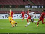laga-friendly-match-antara-timnas-jerman-dan-timnas-turki.jpg
