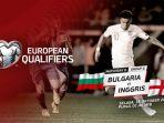 laga-kualifikasi-piala-eropa-2020-dan-live-streaming-bulgaria-vs-inggris.jpg