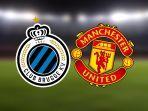 laga-live-streaming-liga-europa-club-brugge-vs-manchester-united.jpg
