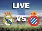 laga-live-streaming-real-madrid-vs-espanyol-akan-berlangsung-di-stadion-santiago-bernabu.jpg