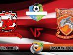 laga-madura-united-vs-borneo-fc-dari-stadion-ratu-pamelingan-pamekasan-selasa-2852019.jpg