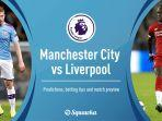 laga-manchester-city-vs-liverpool-yang-disiarkan-liveon-mola-tv.jpg