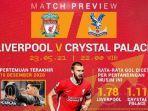 laga-pamungkas-liverpool-vs-crystal-palace-skenario-the-reds-rebut-tiket-liga-champions.jpg