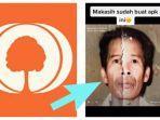 lagi-viral-aplikasi-myheritage-bikin-foto-terlihta-hidup-begini-tutorial-cara-pakainya.jpg