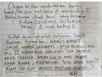 lagi-viral-orangtua-tulis-surat-izin-anaknya-tak-masuk-sekolah-salfok-ke-alasannya.jpg
