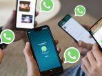 langkah-langkah-pindahkan-chat-whatsapp-ke-ponsel-baru.jpg