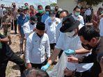 lanyalla-mahmud-mattalitti-menyambangi-kecamatan-maiwa-kabupaten-enrekang.jpg