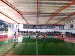 lapangan-basket-universitas-ciputra-school-of-business-makassar-6.jpg