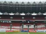 lapangan-hijau-di-stadion-utama-gelora-bung-karno-sugbk.jpg