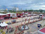 lapangan-mall-pipo-jl-metro-tanjung-bunga-kota-makassar.jpg