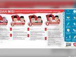 laporan-penerimaan-dan-penggunaan-dana-kampanye-lppdk.jpg