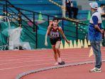 lari-5000-meter-putri-di-stadion-atletik-mimika-sport-complex-kabupaten-mimika.jpg