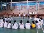 latihan-perdana-cabor-taekwondo-toraja-utara-di-2021-selasa-2322021.jpg