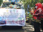 launching-pengiriman-ubi-kayu-dari-petani-kabupaten-gowa.jpg