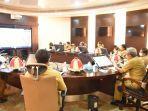 launching-program-marasa-tahun-2020-melalui-video-conference.jpg