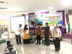 launching-pusat-studi-kerjasama-digital-farmer-field-school-dffs-enrekang.jpg