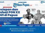launching-tribun-papuacom-secara-virtual-lewat-aplikasi-zoom-dan-youtobe-tribunnews.jpg