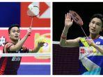 lawan-jepang-di-semifinal-piala-sudirman-2019-bagaimana-peluang-indonesia-atasi-kento-momota-cs.jpg