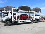 layanan-car-carrier-kalla-logistics-alami-tren-positif-berkat-ppnbm-0.jpg