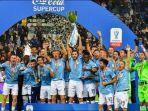 lazio-juara-piala-supercoppa-italia-bungkam-juventus-3-1-cuplikan-gol.jpg