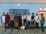 laznas-bmh-laksanakan-program-jumat-berkah-berbagi-di-masjid-al-amin.jpg