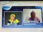 leader-unihealth-makassar-aziza-amiruddin-kamis-2752021.jpg