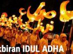 lebaran-jumat-31-juli-2020-bacaan-takbir-idul-adha-2020-lengkap-terjemahan-bahasa-indonesia.jpg