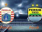 leg-pertama-finalpiala-menpora-2021antara-persija-vs-persib.jpg