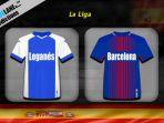 leganes-vs-barcelona_20171118_214616.jpg