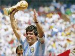 legenda-timnas-argentina-diego-maradona-meninggal-dunia.jpg