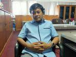 legislator-dprd-sulsel-fraksi-partai-amanat-nasional-andi-muhammad-irfan-ab-2362021.jpg