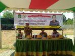 legislator-luwu-timur-najamuddin-melaksanakan-temu2.jpg