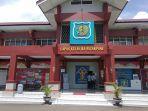 lembaga-permasyarakatan-lapas-kelas-iia-watampone-kabupaten-bone-2552020.jpg