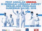 lembaga-survei-prof-andalan_20180623_204742.jpg