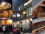 lembang-lohe-cottage-di-pantai-tanjung-bira-kecamatan-bontobahari-kabupaten-bulukumba.jpg