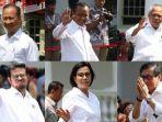 lengkap-38-nama-menteri-kabinet-kerja-presiden-jokowi-syl-mentan-nadiem-makarim-mendikbud-prabowo.jpg