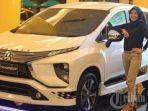 lengkap-daftar-harga-mitsubishi-xpander-di-indonesia-xpander-cross-mulai-rp-260-jutaan.jpg