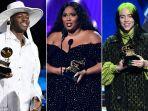 lengkap-daftar-pemenang-grammy-awards-2020.jpg